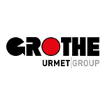 Grothe Gong online kaufen